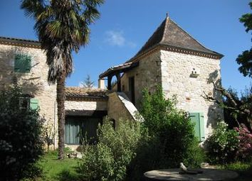 Thumbnail 7 bed equestrian property for sale in Monpazier, Dordogne, France