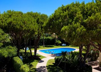 Thumbnail Town house for sale in Vilamoura, Loule, Algarve, Portugal