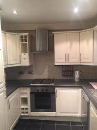 Thumbnail 3 bed detached house to rent in Roxy Avenue, Roxy Avenue, Romford, Essex, Romford, Essex