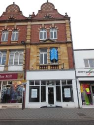 Thumbnail Retail premises for sale in 28 High Street, Evesham, Worcestershire