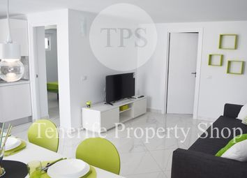 Thumbnail 2 bed apartment for sale in Tenerife, Canary Islands, Spain - 38630