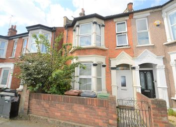 Thumbnail 4 bedroom property to rent in Sturge Avenue, London
