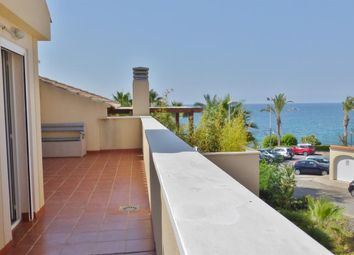 Thumbnail 4 bed chalet for sale in Isla Plana, Murcia, Spain