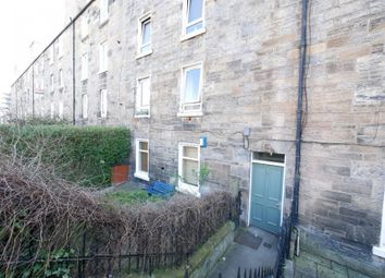 1 bed flat to rent in Salmond Place, Abbeyhill, Edinburgh EH7