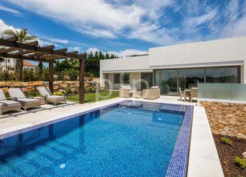 Thumbnail 4 bed villa for sale in 8400 Ferragudo, Portugal