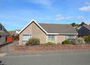 Thumbnail 3 bed detached bungalow for sale in 73 The Avenue, Girvan