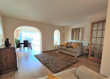 Thumbnail 3 bedroom semi-detached house for sale in Cairnside, Cults, Aberdeen