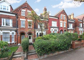Thumbnail 4 bed terraced house for sale in Adelaide Avenue, London