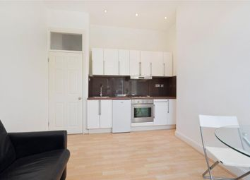 Thumbnail 2 bed flat to rent in St. Julians Road, Brondesbury