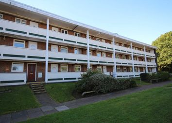 1 bed flat to rent in Jocks Lane, Binfield, Bracknell RG42