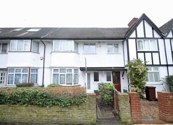 Thumbnail 5 bed property to rent in The Ridgeway, London