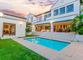 Thumbnail Detached house for sale in 575 Heron Place, Cedar Lakes, Fourways Area, Gauteng, South Africa