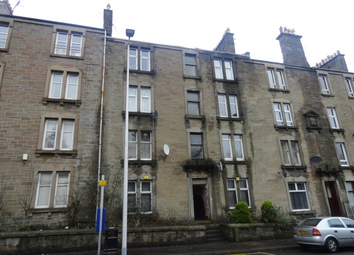 Thumbnail 1 bedroom flat to rent in 3/L, 57 Dens Road
