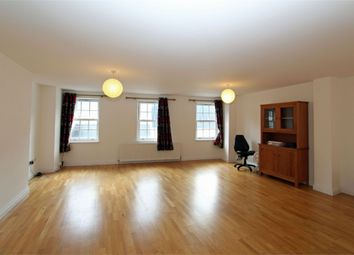 Thumbnail 3 bed terraced house to rent in 3 New Place, Lower Vauvert, St Peter Port
