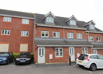 Thumbnail 2 bed maisonette for sale in Tolsey Gardens, Tuffley, Gloucester