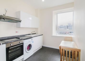 2 bed flat for sale in George Street, Aberdeen AB25