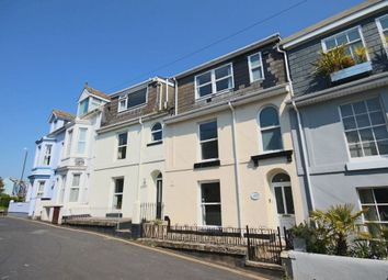 Thumbnail 4 bed property to rent in North Furzeham Road, Brixham