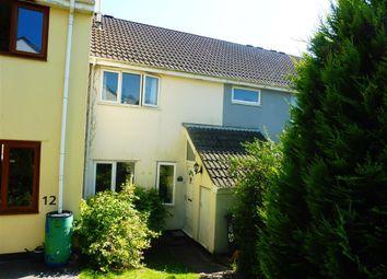 Thumbnail 3 bed property to rent in Elizabeth Close, Ivybridge