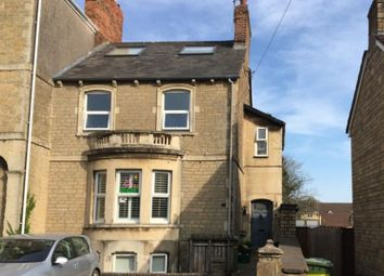Thumbnail 5 bed end terrace house for sale in Butts Hill, Frome