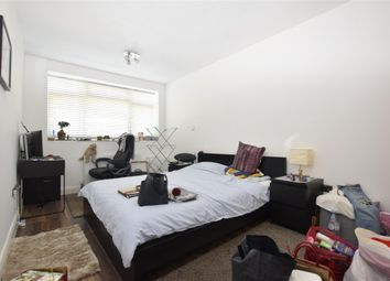 Thumbnail Flat to rent in Rushgrove Avenue, Colindale, London