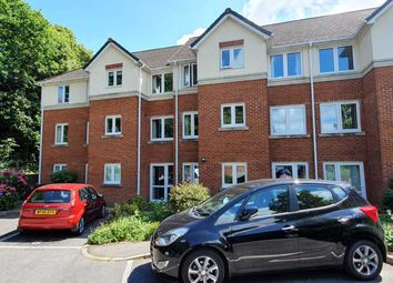 2 bed flat for sale in Victoria Avenue, Chard TA20