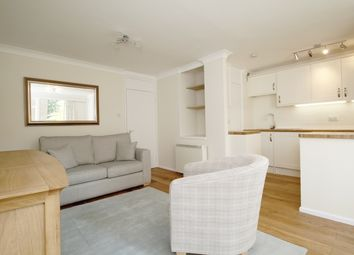 Thumbnail 2 bed flat to rent in Butler Close, Oxford