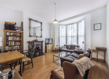 Thumbnail 4 bed flat for sale in Brondesbury Villas, London