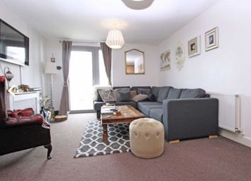Thumbnail 2 bed flat to rent in Heron Place, Docklands