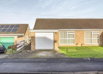 Thumbnail 3 bedroom semi-detached house for sale in Well Cross Road, Gloucester, Gloucestershire, Gloucester