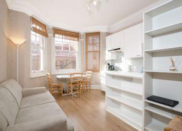 Thumbnail 1 bedroom flat to rent in Greycoat Gardens, Greycoat Street, London