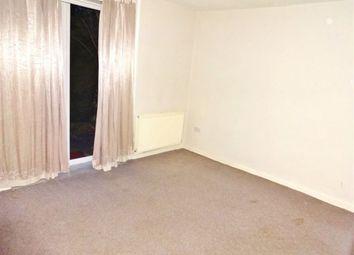 Thumbnail 1 bed flat to rent in Langton Road, Harrow