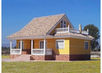 Thumbnail 2 bed country house for sale in Lorca, Murcia, Spain