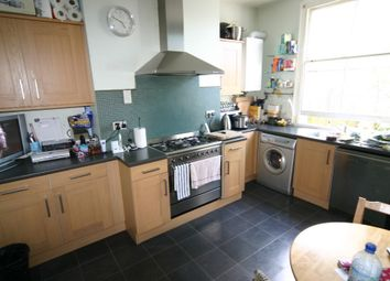 Thumbnail 2 bed flat for sale in Moray Road, London