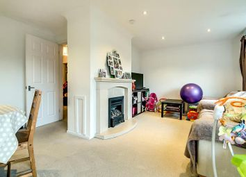 Thumbnail 3 bed terraced house to rent in Stratfield Road, Borehamwood