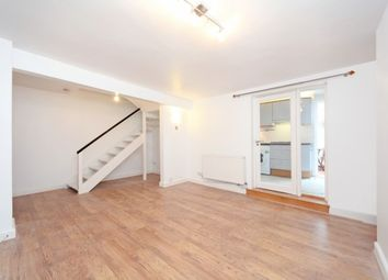 Thumbnail 2 bed flat to rent in Princess Road, Primrose Hill