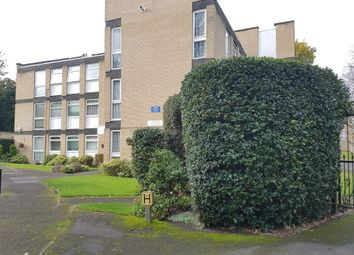 Thumbnail 1 bed flat to rent in Lingfield Close, Enfield