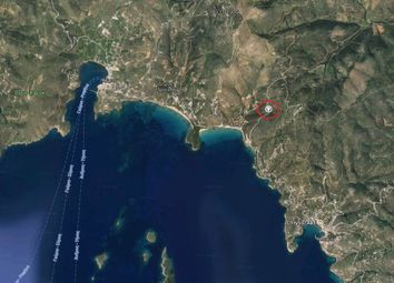 Thumbnail Land for sale in Gavrio, Andros, Cyclade Islands, South Aegean, Greece