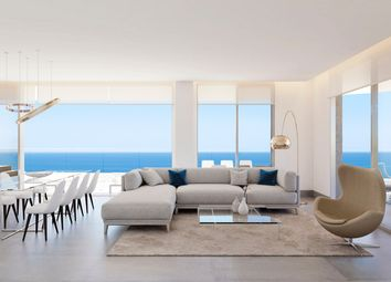 Thumbnail 1 bed apartment for sale in Spain, Andalucia, Fuengirola, Ww1054