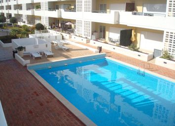 Thumbnail 2 bed apartment for sale in Golden Cabanas Beach, Cabanas, Tavira, East Algarve, Portugal
