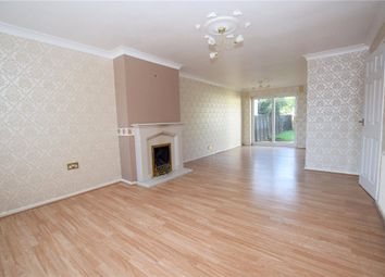 Thumbnail 3 bed semi-detached house for sale in Maple Leaf, Tiptree, Colchester