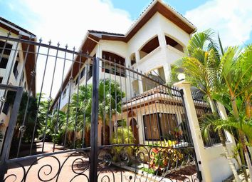 Thumbnail 3 bed apartment for sale in Playa Tamarindo, Guanacaste, Costa Rica
