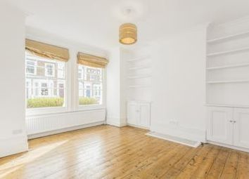 Thumbnail 1 bed property for sale in St Elmo Road, Shepherds Bush