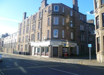 Thumbnail Studio to rent in Constitution Street, Dundee