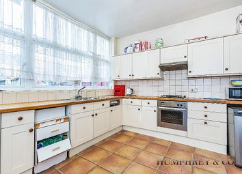 Thumbnail 3 bedroom terraced house to rent in Avondale Road, London