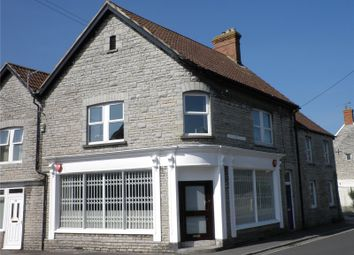 Thumbnail Office to let in West Street, Somerton, Somerset