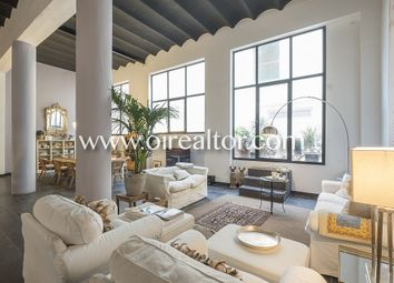 Thumbnail 3 bed apartment for sale in El Clot, Barcelona, Spain