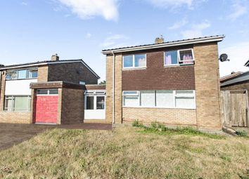 Thumbnail 5 bed detached house for sale in Pickhurst Lane, West Wickham, Kent
