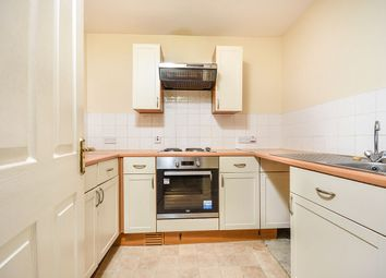 1 bed flat for sale in St. Luke's Court, 50-54 Boxley Road, Maidstone, Kent ME14