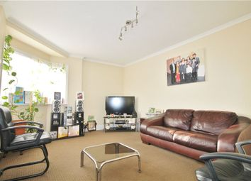Thumbnail 2 bed flat for sale in Staines Road, Feltham