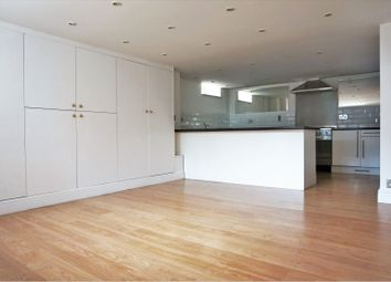 Thumbnail 1 bed maisonette for sale in Townsend Road, Chesham